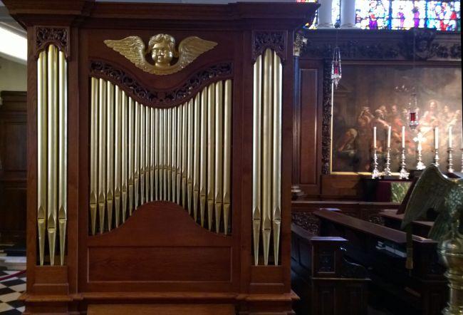 SGHS Handel organ_crop 2