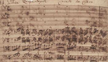 Bach 42