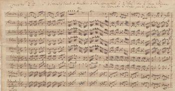 Bach B2.jpg