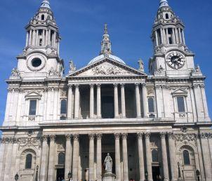 St Paul's.jpg
