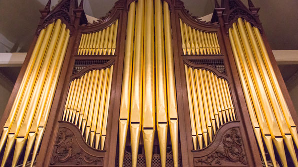 Dulwich organ photo.jpg