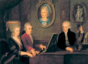 Mozart_crop.jpg