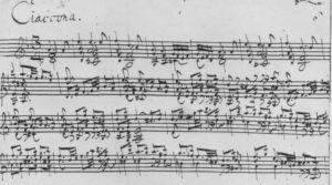 Bach Chaccone.JPG