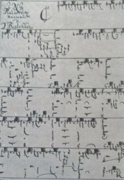 Buxtehude BuxW 147 tablature.jpg