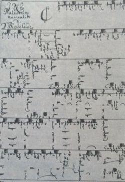Buxtehude BuxW 147 tablature.jpg