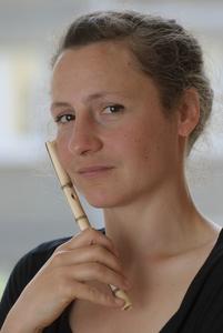 Anna Friderike Polengowski.jpg