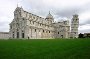 Pisa Cathedral.JPG