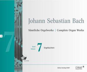 Bach 7.JPG