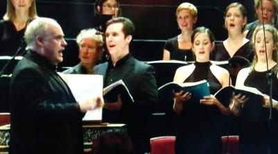 Proms Bach.jpg
