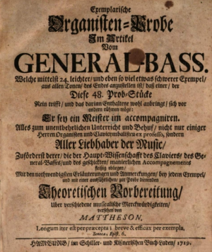 Mattheson General Bass.png