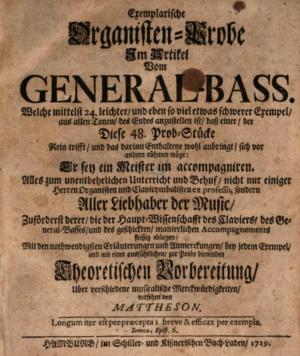 Mattheson General Bass.png