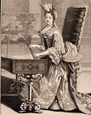 Mademoiselle_de_Mennetoud,_assise_et_jouant_du_clavecin.jpeg