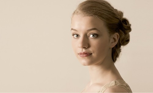 1.10.2013 Elisabeth Brauss, Klavier