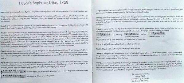 Haydn letter.jpg