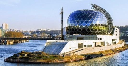 La Seine Musicale.jpg