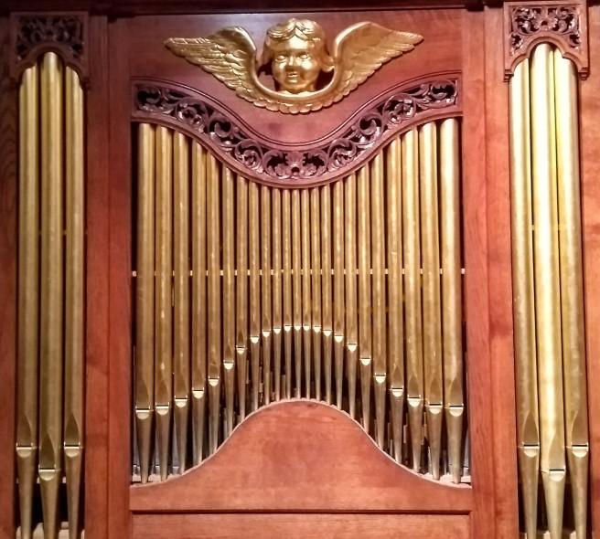 SGHS Handel organ.jpg