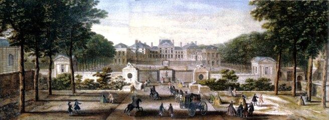 Château de Sceaux.jpg