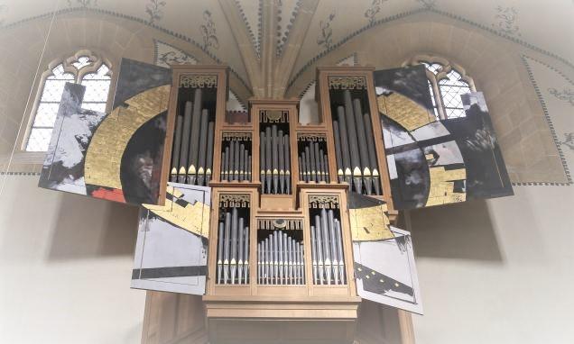 Biel organ 4.jpg
