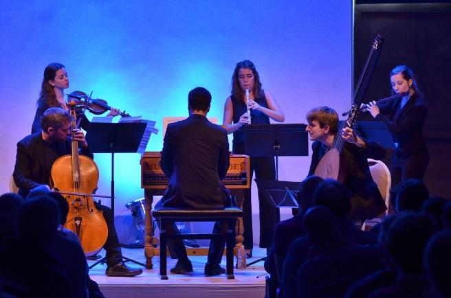 DSC_4544_El_Gran_Teatro_del_Mundo_©_Bertrand_PICHENE-CCR_Ambronay.jpg