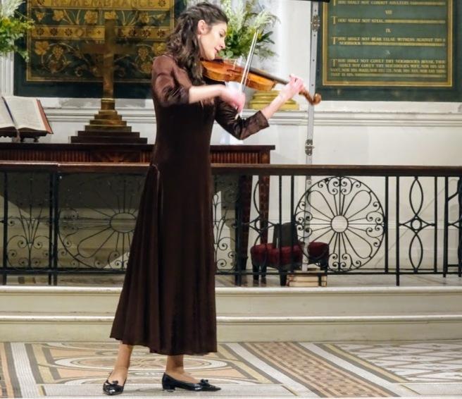 Elicia Silverstein.JPG