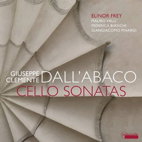 Dall abacos-cello-sonatas.jpg