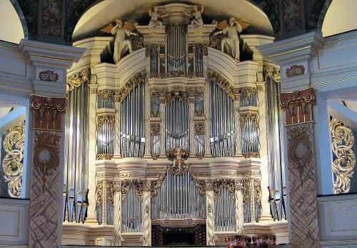 Trost organ, Waltershausen.jpg