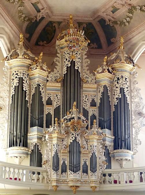 Naumburg organ.jpg